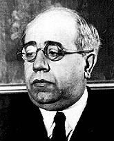 Manuel Azaña - azana
